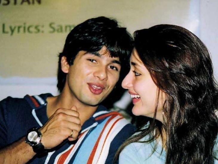 इन दो फिल्मों की शूटिंग के दौरान पूरी तरह बदल गई थी Kareena Kapoor की लव लाइफ, खुद कही थी ये बात