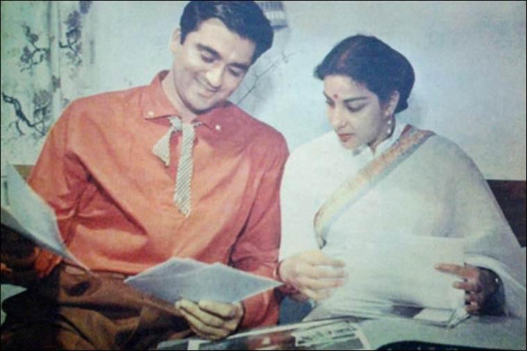 Nargis Dutt से Sharmila Tagore तक, प्यार के लिए इन एक्ट्रेसेस ने बदल लिया था अपना धर्म